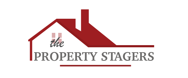 the Property Stagers